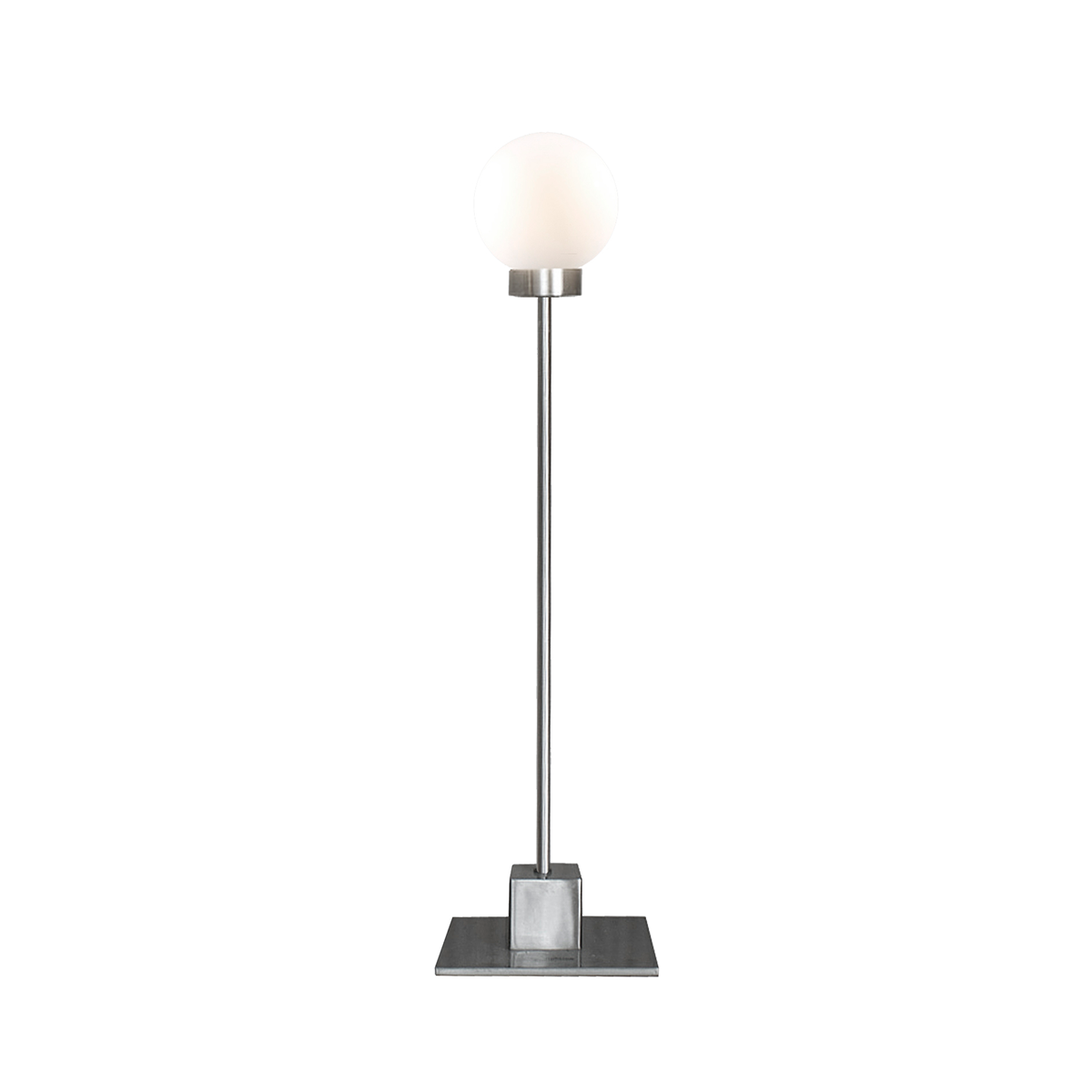 Northern Snowball Small Table Lamp 雪球系列 桌燈