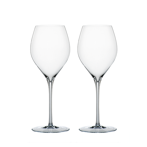 Spiegelau Adina Prestige Bordeaux Wine Glasses 2pcs, 鬱金香系列 波爾多 紅酒杯 兩件組