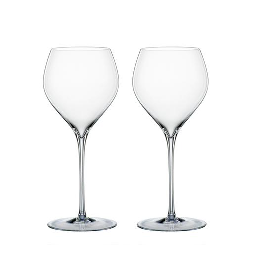 Spiegelau Adina Prestige Burgundy Wine Glasses 2pcs, 鬱金香系列 伯根地 紅酒杯 兩件組