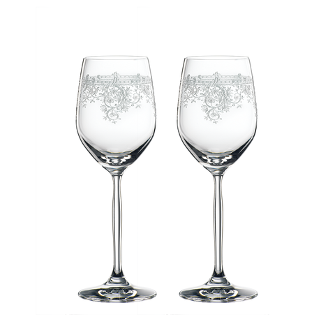 Spiegelau Renaissance White Wine Glasses 2pcs, 文藝復興系列 白酒杯 兩件組