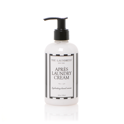 The Laundress Apres Laundry Cream, Home Cleaning 250ml 居家清潔系列 護手乳 - Baby 香味款