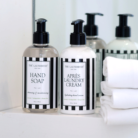 The Laundress Hand Soap Baby, Home Cleaning 250ml 居家清潔系列 洗手露 - Baby 香味款