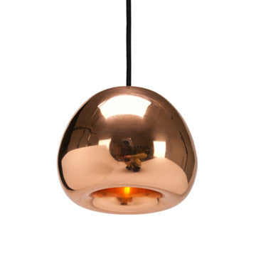 Tom Dixon Void Mini Pendant Light 懸浮 吊燈 小尺寸