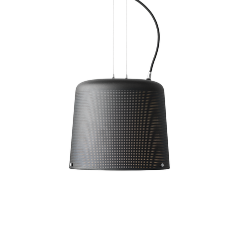 Vipp 526 Pendant Light / Suspension Lamp 維普燈飾系列 圓形 吊燈