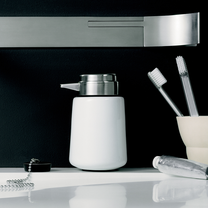 Vipp Soap Dispenser 9 給皂器