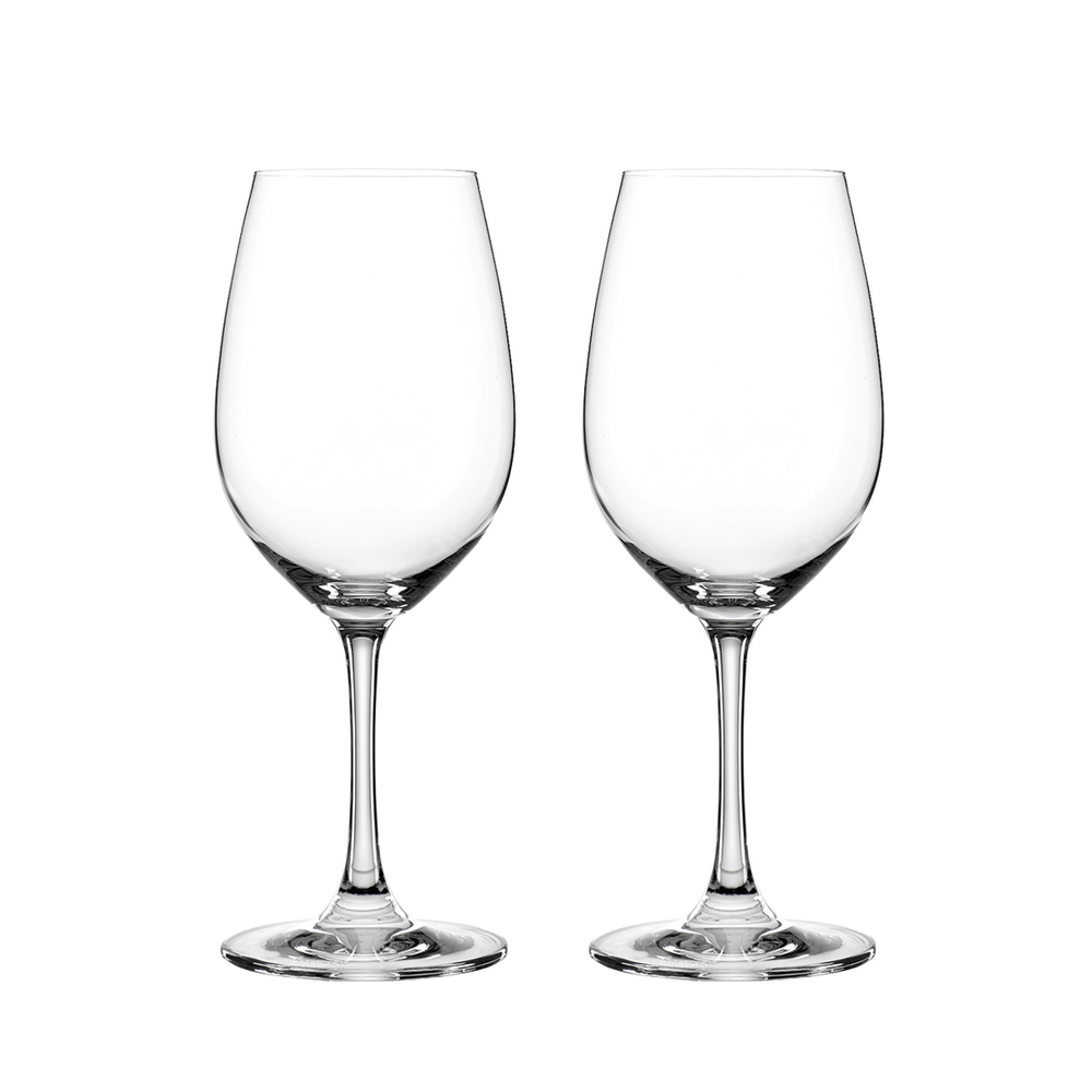Spiegelau Winelovers Red Wine Glasses 460ml 2pcs, 戀酒者系列 玻璃 紅酒杯 兩件組