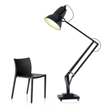 Anglepoise Type 1227 Giant Floor Lamp 賈布 大型立燈