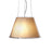 Artemide Choose Sospensione Lamp 新古典 吊燈