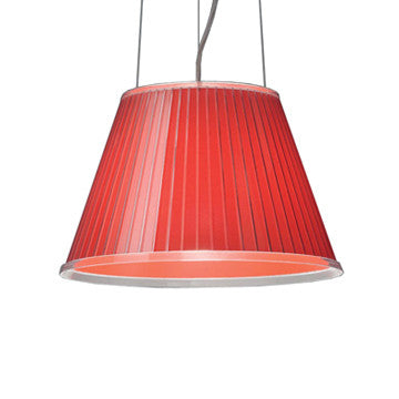 Artemide Choose Mega Sospensione Lamp 新古典 吊燈 大尺寸