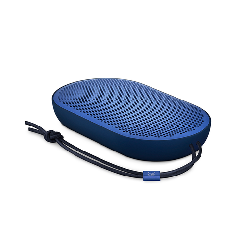 B&O PLAY Beoplay Bluetooth Speaker P2 攜帶型 無線藍芽音響
