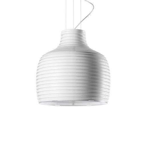 Foscarini Behive Suspension Lamp 39cm 同心圓系列 環形排列 吊燈