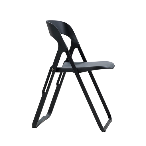 Casamania BEK Folding Chair 貝克 折疊椅