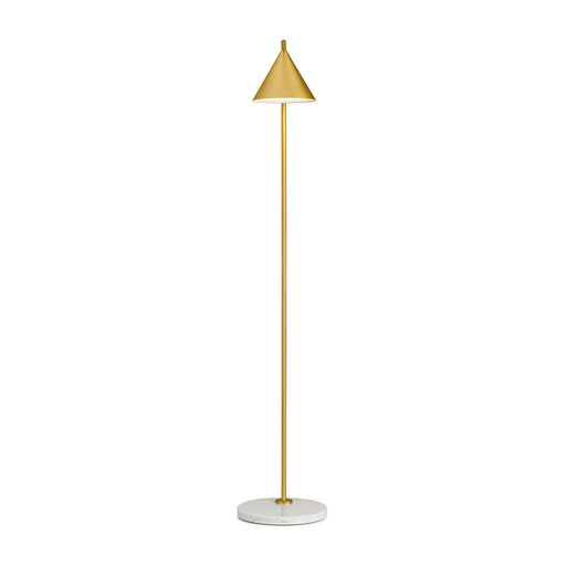 Flos Captain Flint Floor Lamp 菲林特 立錐造型 立燈