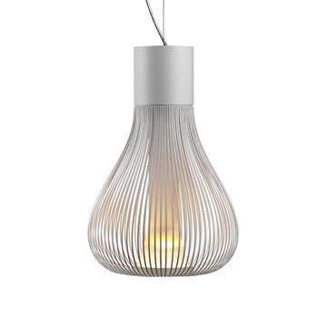 Flos Chasen S2 Suspension Lamp 百紋 可延伸 吊燈