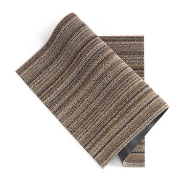 Chilewich Shag Utility Skinny Stripes Floor Mat 細條紋 腳踏墊 / 地墊
