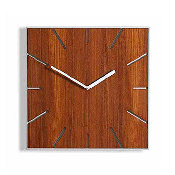 【絕版限量優惠】Diamantini & Domenicani Snap Wall Clock 壁鐘