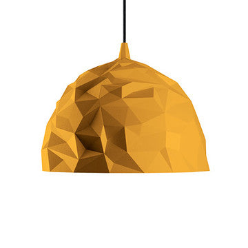 Diesel x Foscarini Rock Suspension Lamp 搖滾時代 吊燈