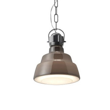 Diesel x Foscarini Glas Piccola Suspension Small 工作 吊燈 小尺寸