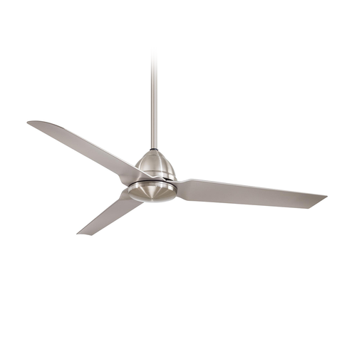Minka Aire Java Ceiling Fan 爪哇系列 吊扇 54 吋