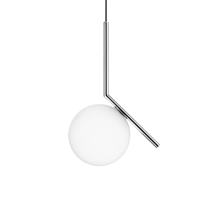 Flos IC Light S1 Suspension Lamp 恆星 吊燈 小尺寸