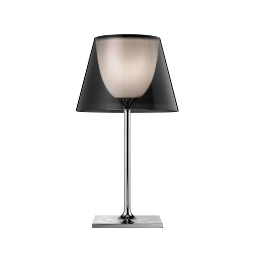 Flos Ktribe T1 Table Lamp, Ktribe 系列 古典桌燈