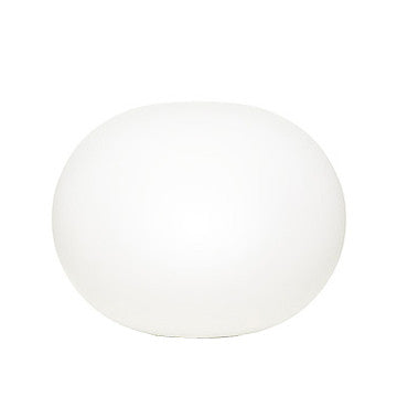 Flos Glo-Ball Basic1 / S1 / F1 / C1  霧白玻璃 專屬燈罩