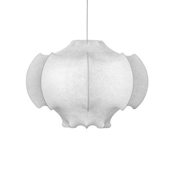Flos Viscontea Suspension Lamp 薇思康蒂 吊燈
