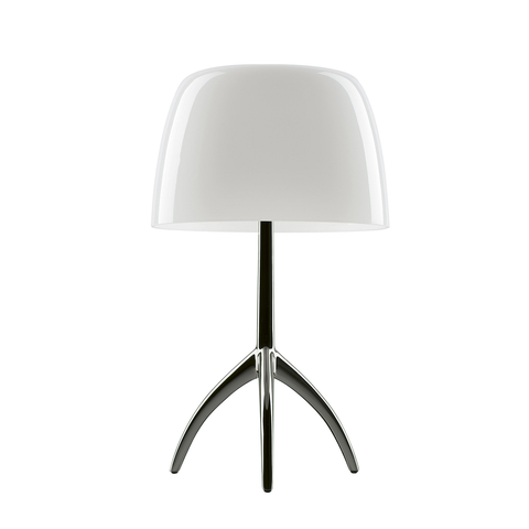 Foscarini Lumiere 05 Grande Table Lamp 大布丁 桌燈
