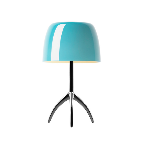 Foscarini Lumiere 05 Piccola Table Lamp 小布丁 桌燈