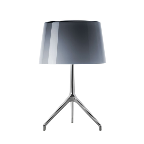 Foscarini Lumiere XXS Table Lamp 布丁 玻璃桌燈 小尺寸
