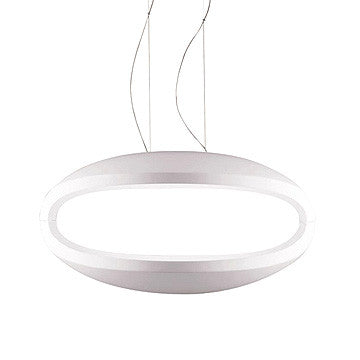 Foscarini O Space Suspension Lamp 吊燈