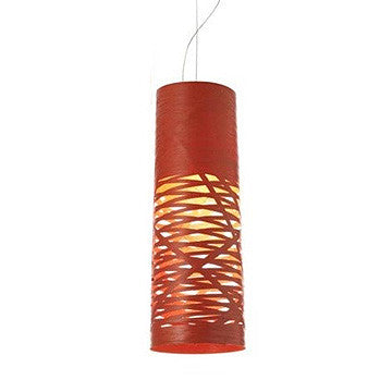 Foscarini Tress Piccola Suspension Lamp 崔斯 吊燈 小尺寸