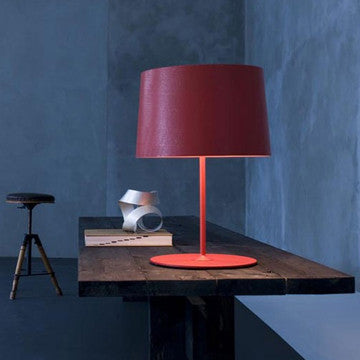 Foscarini Twiggy Table Lamp XL 嫩苗 大型桌燈