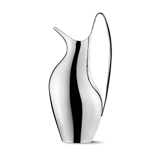 Georg Jensen Masterpieces Pitcher 1.9L HK 系列 喬治傑生 經典水壺