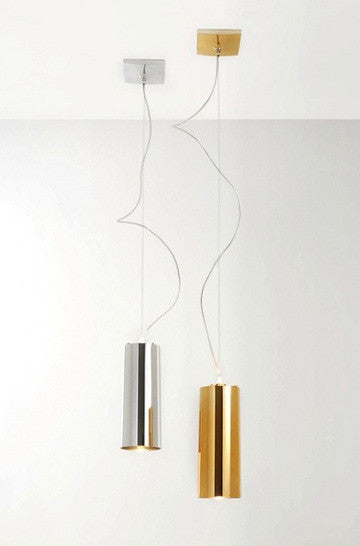 Kartell Easy Suspension Lamp 吊燈 尊爵版