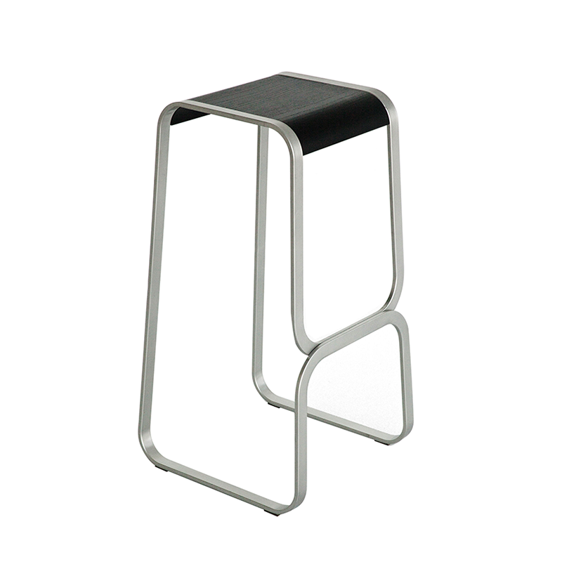 Lapalma Continuum Stool in Tall H80cm 環圈 高腳椅 高尺寸