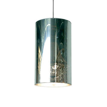 Moooi Light Shade Shade 47 鏡面 水晶吊燈