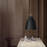 Lightyears Caravaggio Suspension Lamp Matt Version P1 - P4 卡拉瓦喬 吊燈 霧面版