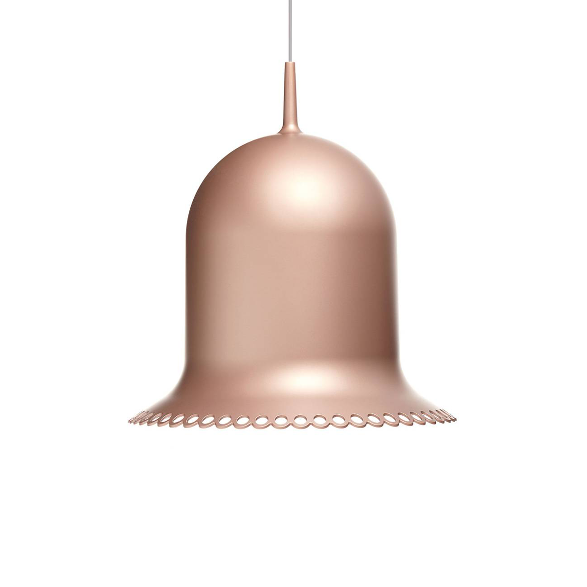 Moooi Lolita Suspension Lamp 鈴噹 吊燈