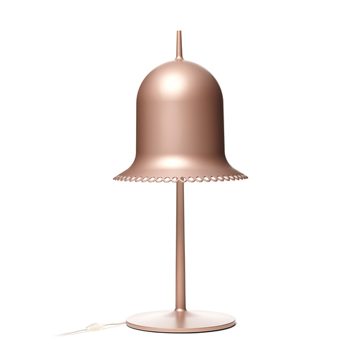 Moooi Lolita Table Lamp 鈴噹 桌燈