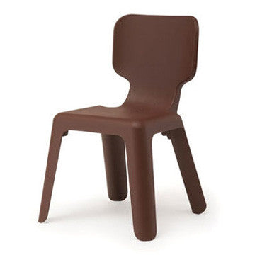 Magis Me Too Alma Chair 童話森林 兒童椅