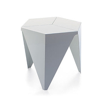 Vitra Prismatic Table 角塊 邊桌