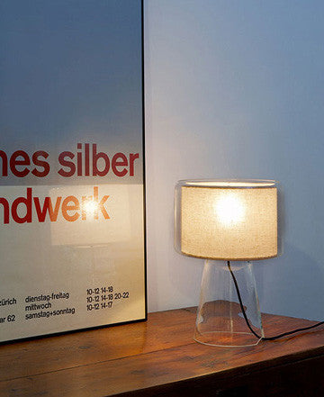 Marset Mercer Mini 18cm Table Lamp 麥瑟 桌燈 小尺寸