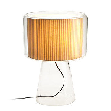Marset Mercer 38cm Table Lamp 麥瑟 桌燈 大尺寸