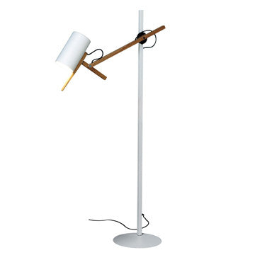 Marset Scantling Floor Lamp P73 昆琳 立燈 高尺寸
