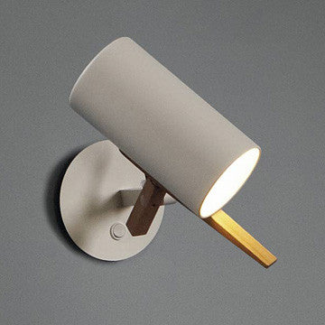Marset Scantling Wall Lamp 昆琳 壁燈