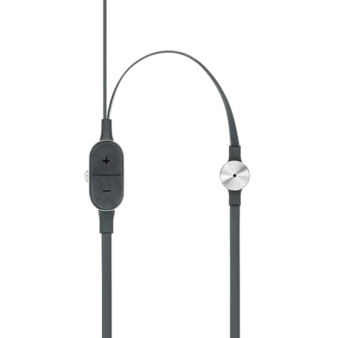 Master & Dynamic ME01 Earphones 紐約時尚 耳塞式 耳機 基本款