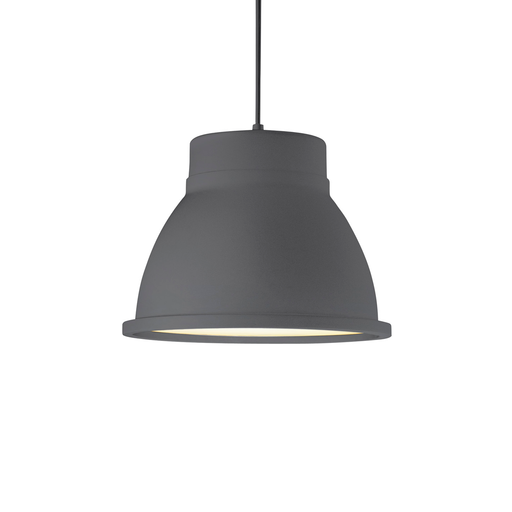 Muuto Studio Pendant Light 工作 金屬吊燈