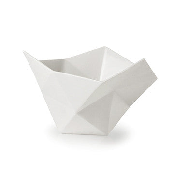 Muuto Crushed Ceramic Bowl Small 崩解 瓷碗系列 小尺寸