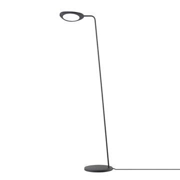 Muuto Leaf Floor Lamp 葉形 立燈